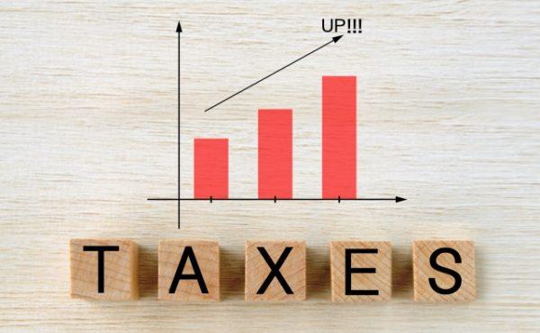 医師の節税