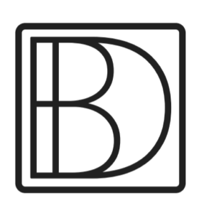 bedoロゴ