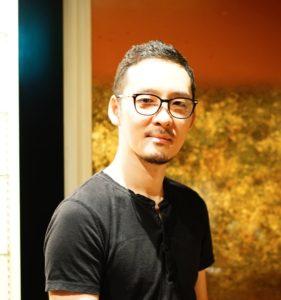 秋田先生プロフィール