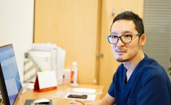 秋田護先生アイキャッチ