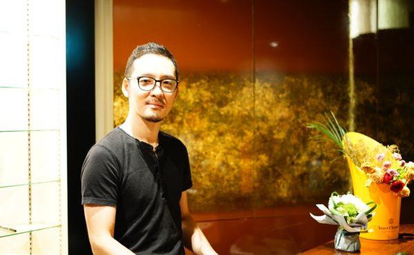 秋田先生2アイキャッチ